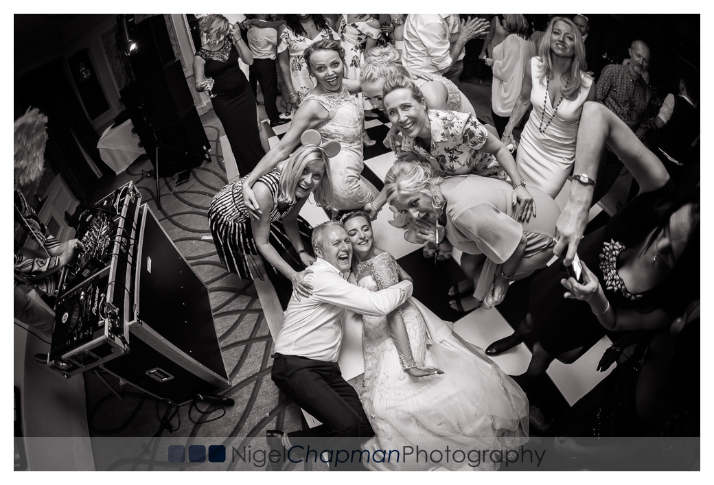 Pendley manor wedding jemma matt54