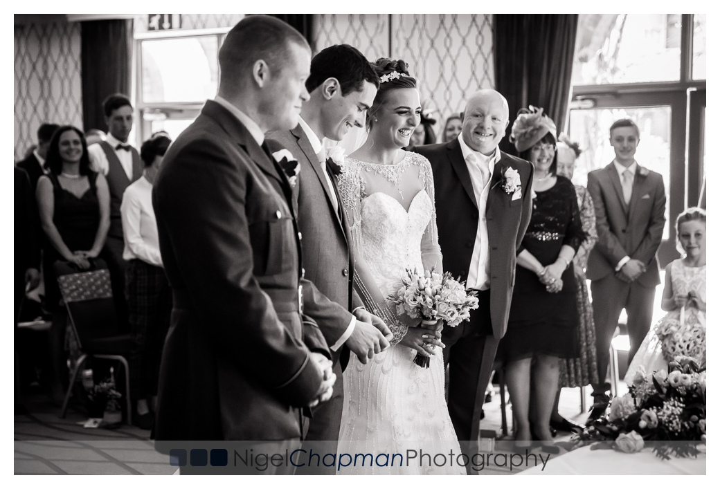 Pendley manor wedding jemma matt17
