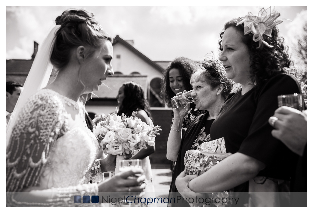 Pendley manor wedding jemma matt36