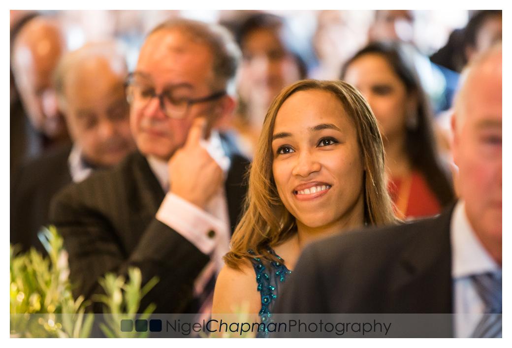 notley_abbey_wedding_claire_sanil