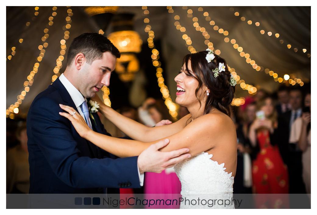 sarah_james_crazy_bear_wedding