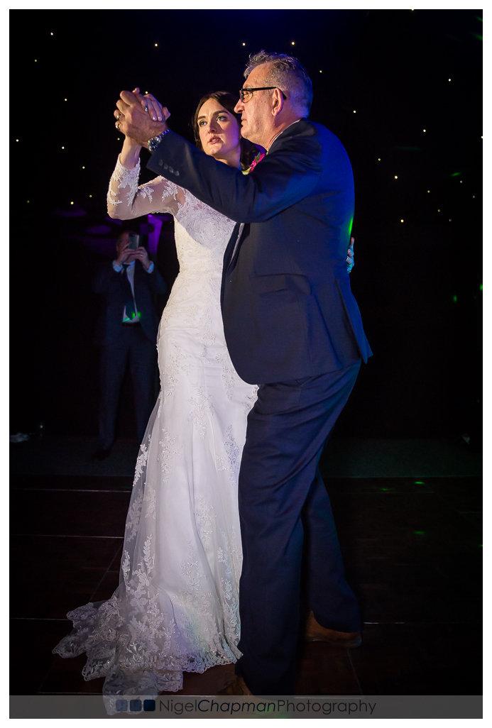 emma_james_hunton_park_wedding