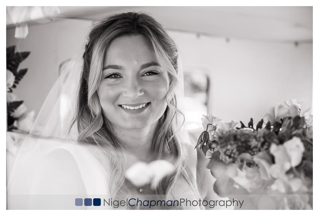Ewa and Christopher, Wedding, Hedsor, Nigel Chapman Photography