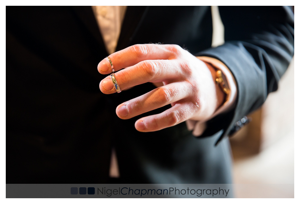 kayley_sam_lains_barn_wedding_photography-17