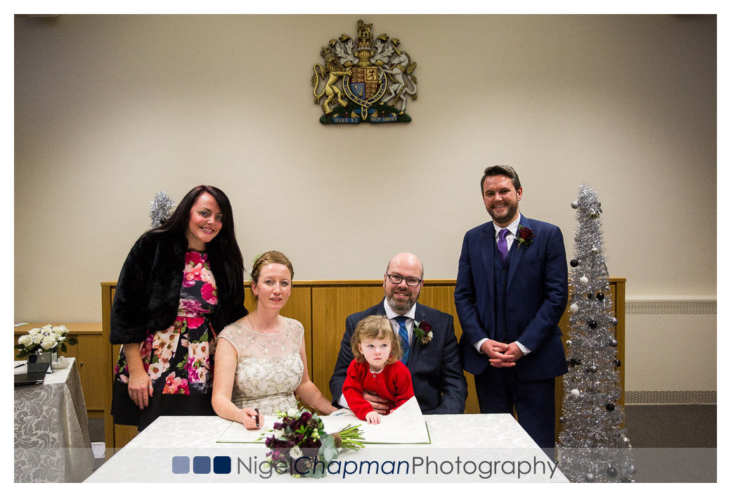 Beaconsfield Wedding, Buckinghamshire Wedding Photography, Jessi