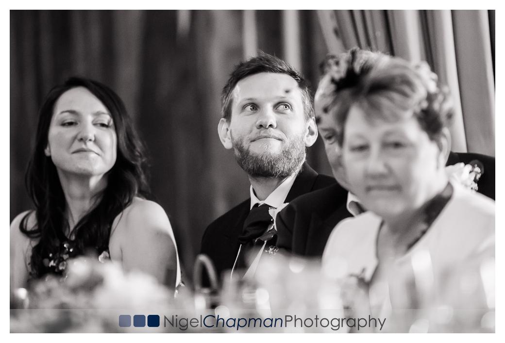 amy_jon_olde_bell_wedding_photography-108