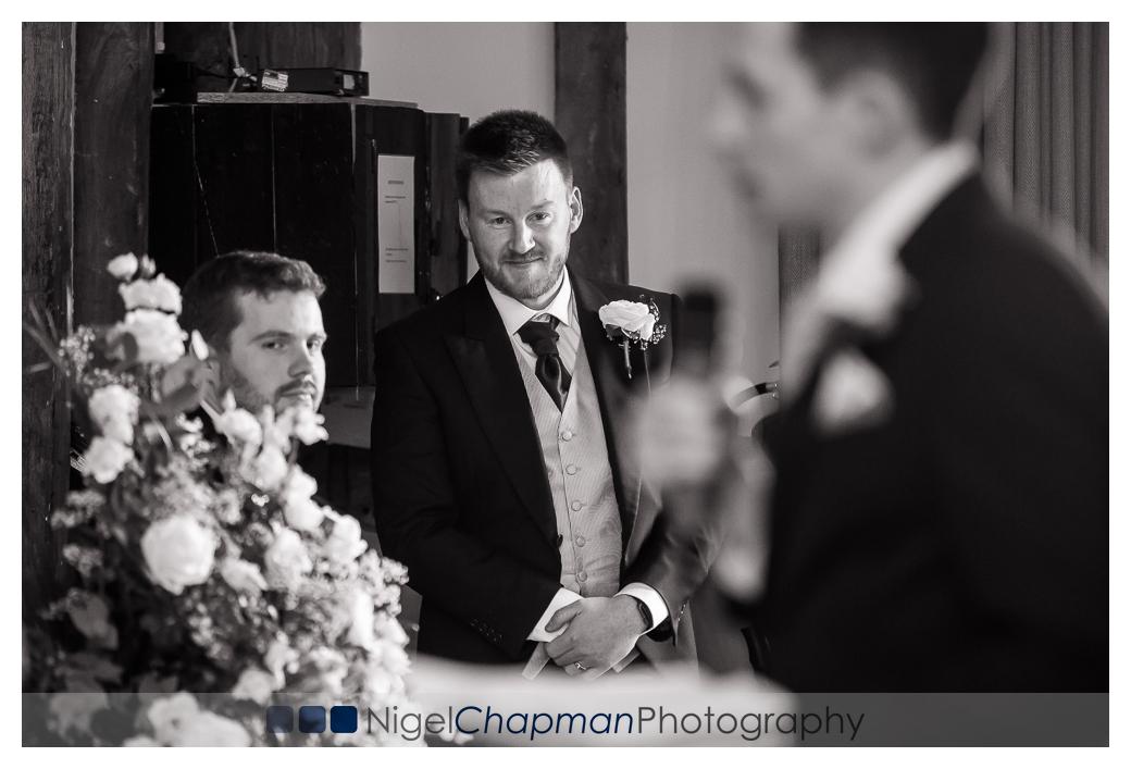 amy_jon_olde_bell_wedding_photography-110