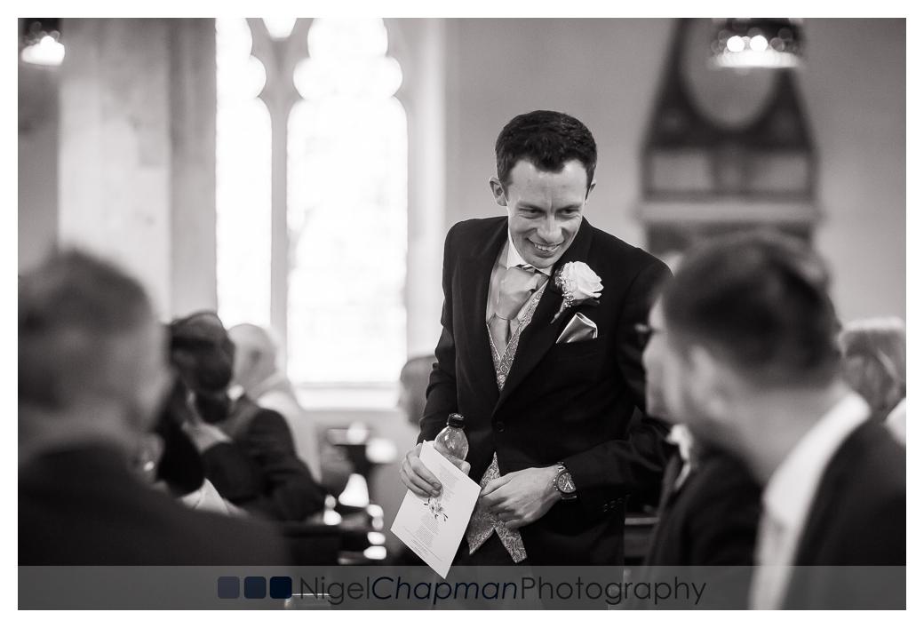 amy_jon_olde_bell_wedding_photography-13