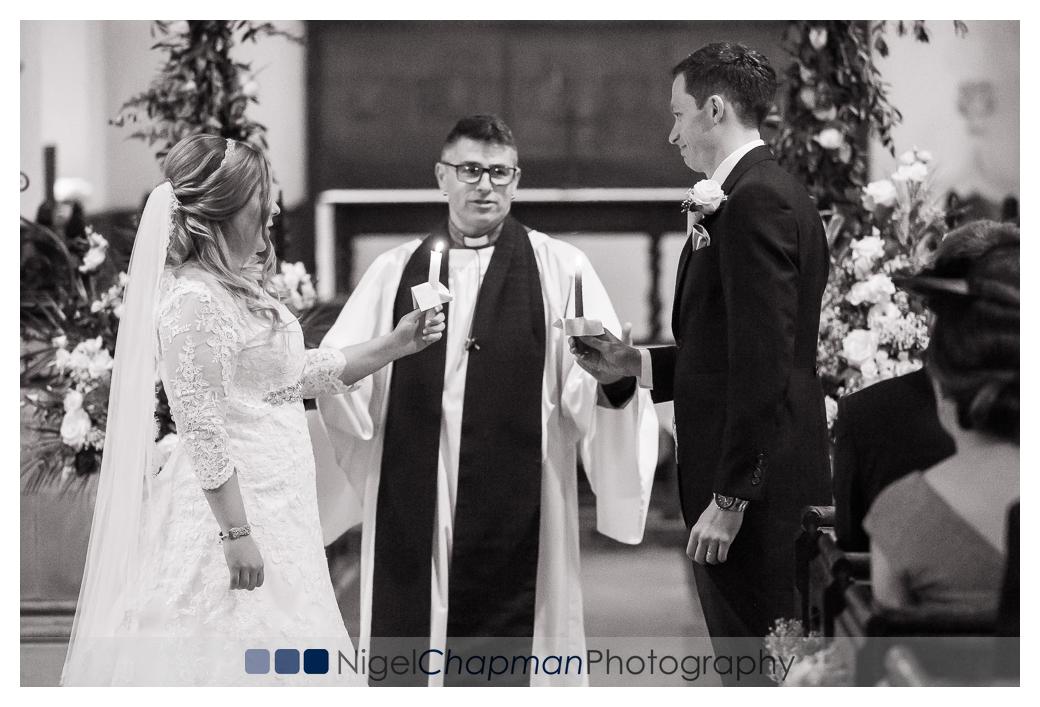 amy_jon_olde_bell_wedding_photography-44