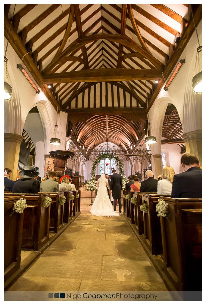 amy_jon_olde_bell_wedding_photography-56