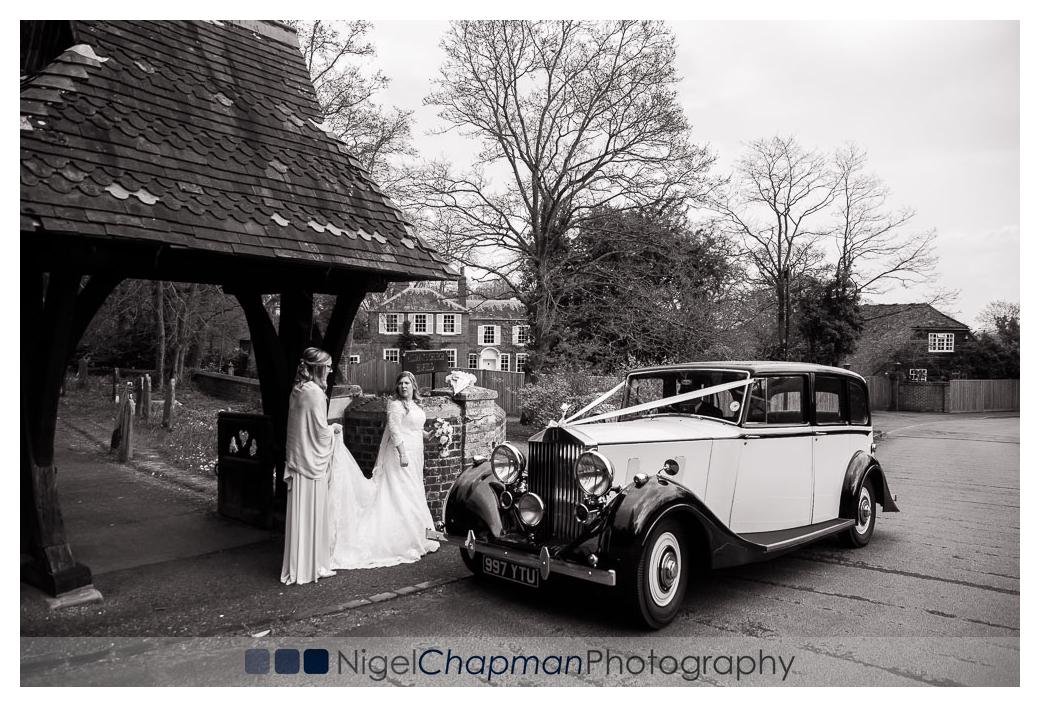 amy_jon_olde_bell_wedding_photography-68