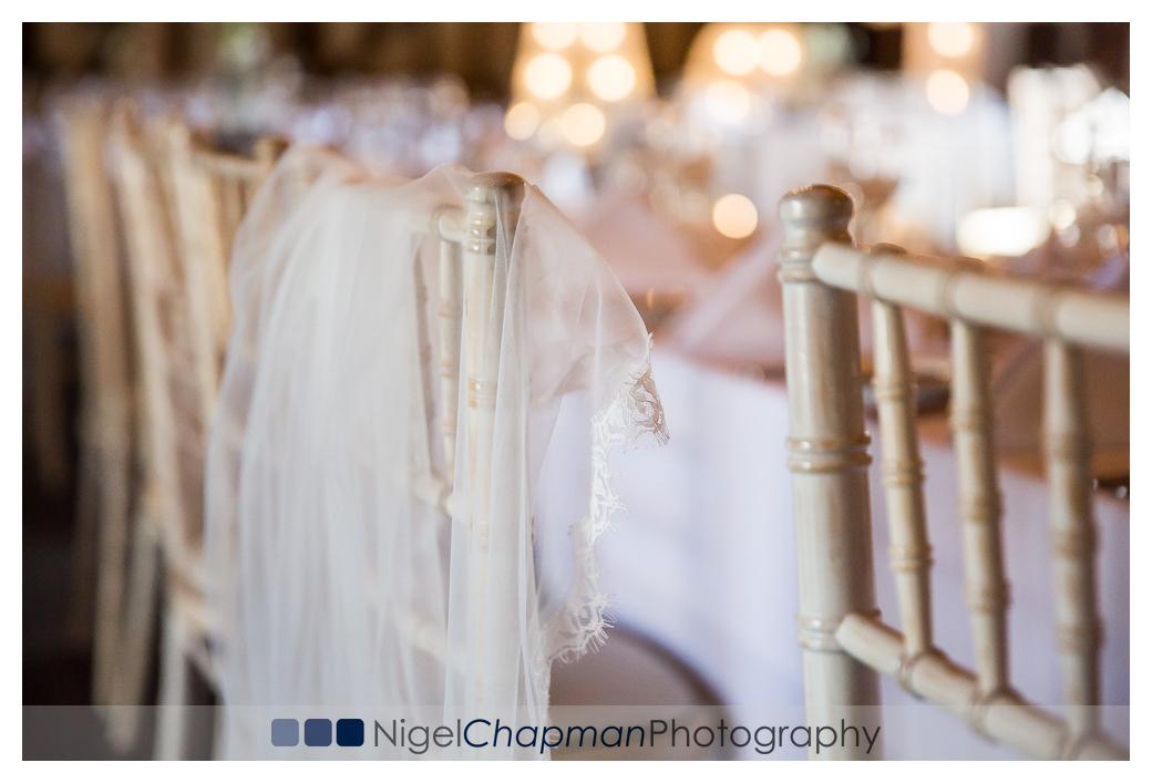 amy_jon_olde_bell_wedding_photography-76