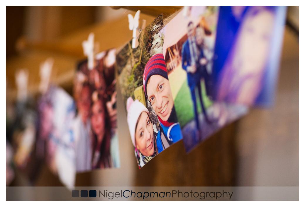 amy_jon_olde_bell_wedding_photography-97