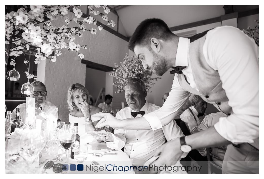 louise_joel_dorney_court_wedding_photography-112