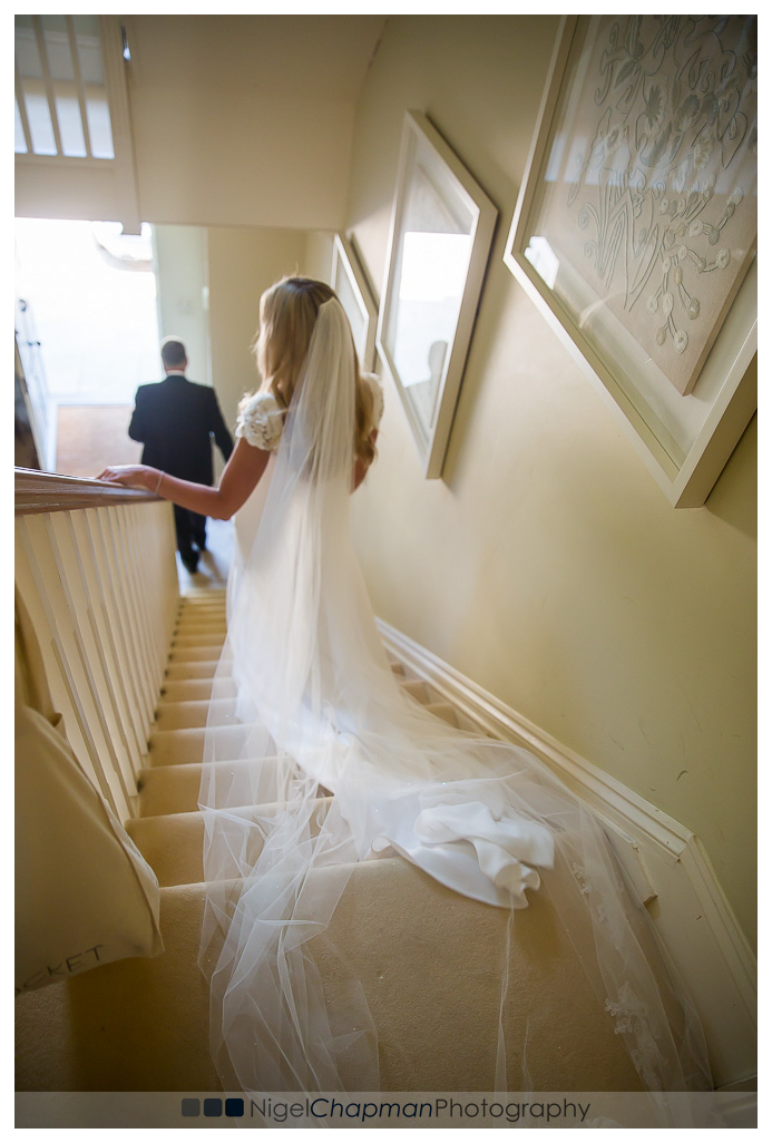 louise_joel_dorney_court_wedding_photography-12
