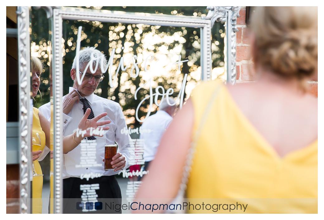 louise_joel_dorney_court_wedding_photography-131