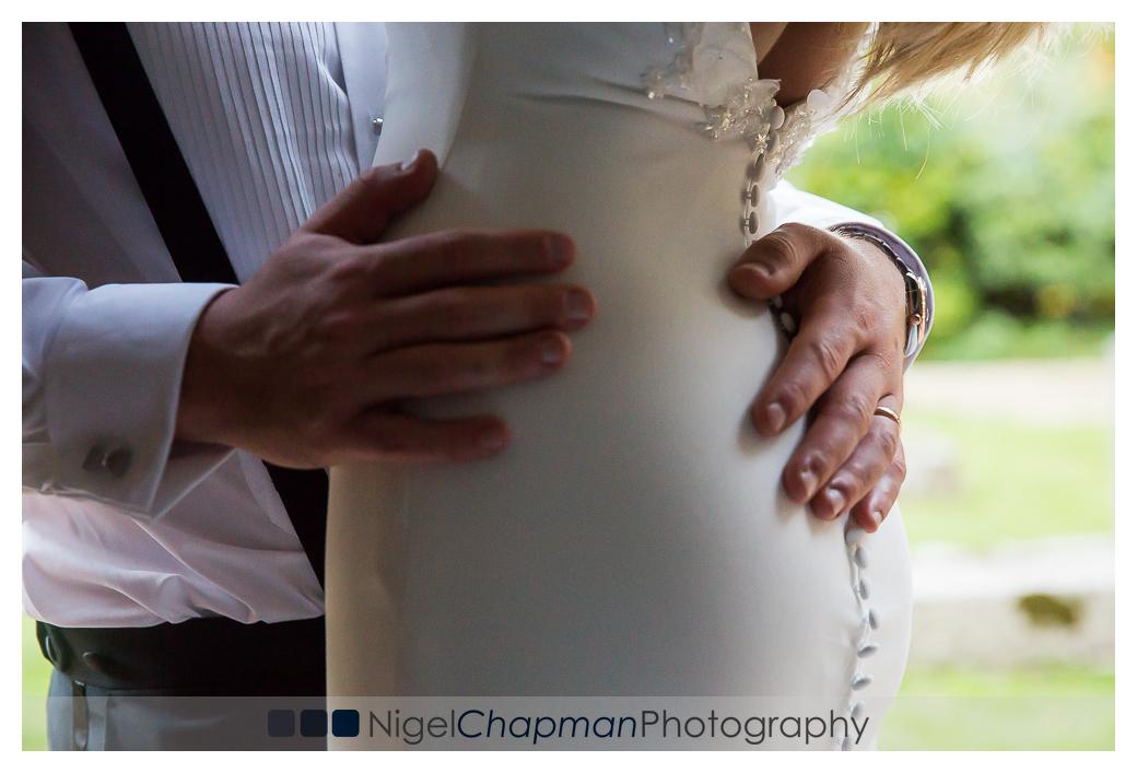louise_joel_dorney_court_wedding_photography-139