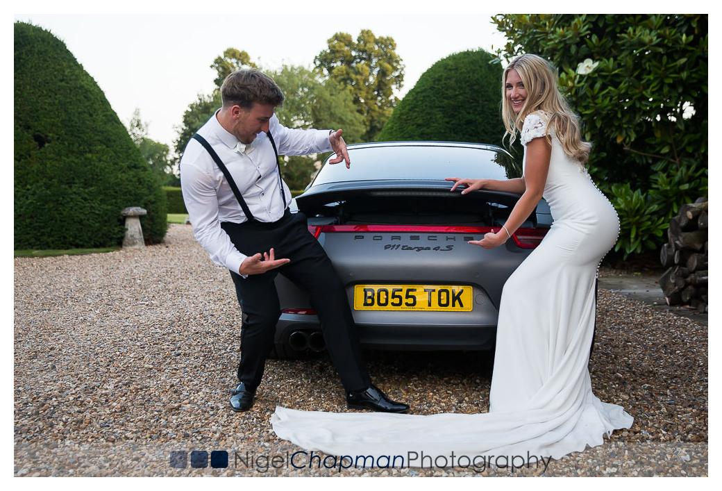 louise_joel_dorney_court_wedding_photography-141