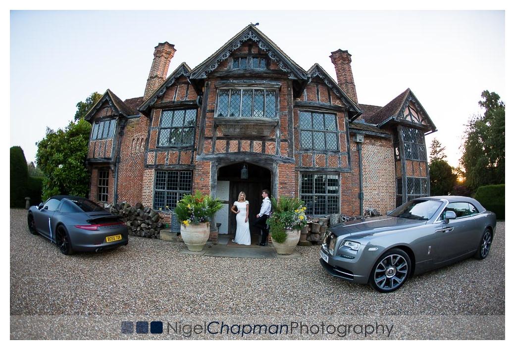 louise_joel_dorney_court_wedding_photography-143