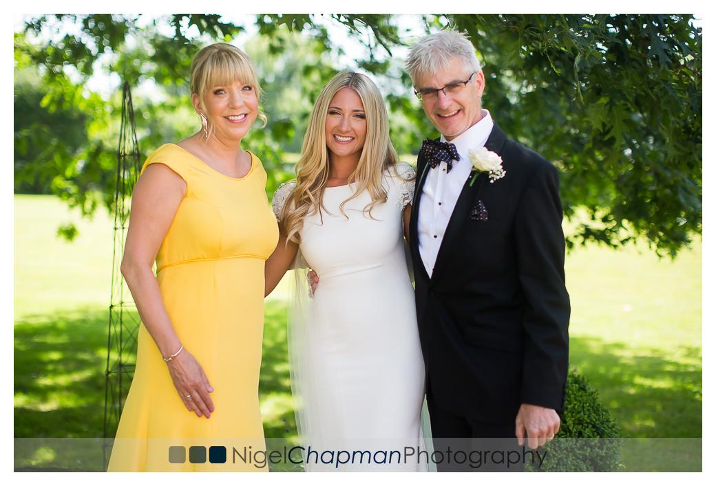 louise_joel_dorney_court_wedding_photography-21