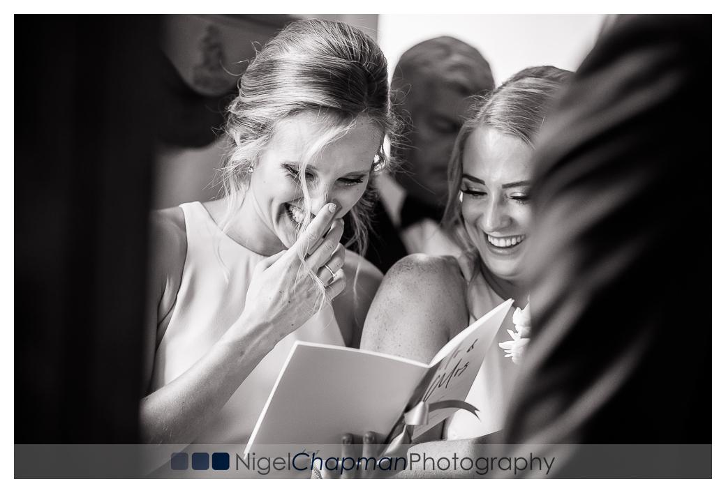 louise_joel_dorney_court_wedding_photography-42