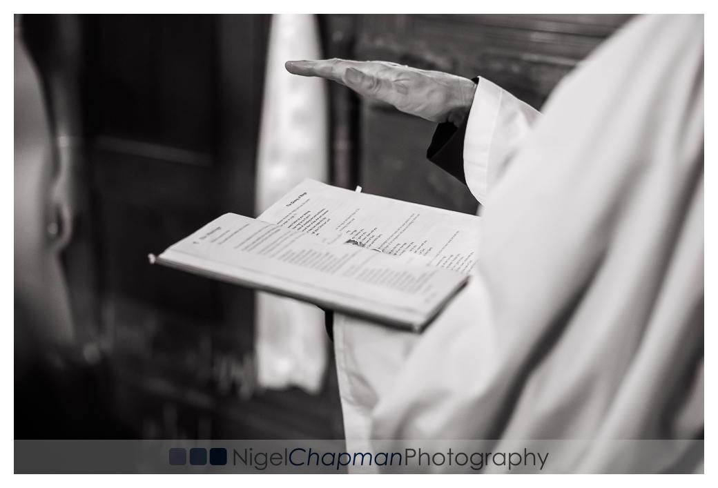 louise_joel_dorney_court_wedding_photography-55