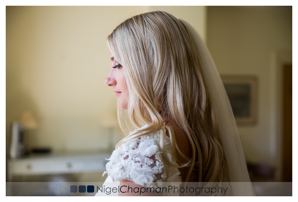 louise_joel_dorney_court_wedding_photography-6