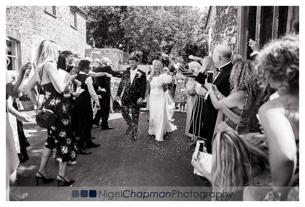 louise_joel_dorney_court_wedding_photography-64
