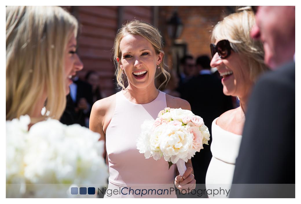 louise_joel_dorney_court_wedding_photography-67