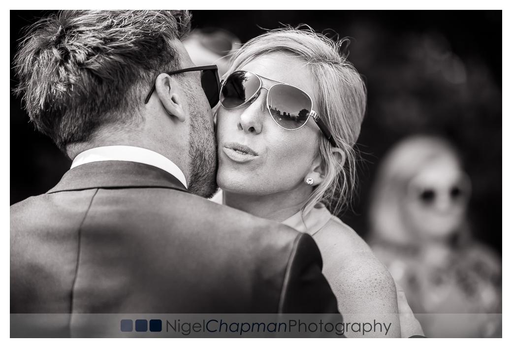 louise_joel_dorney_court_wedding_photography-71