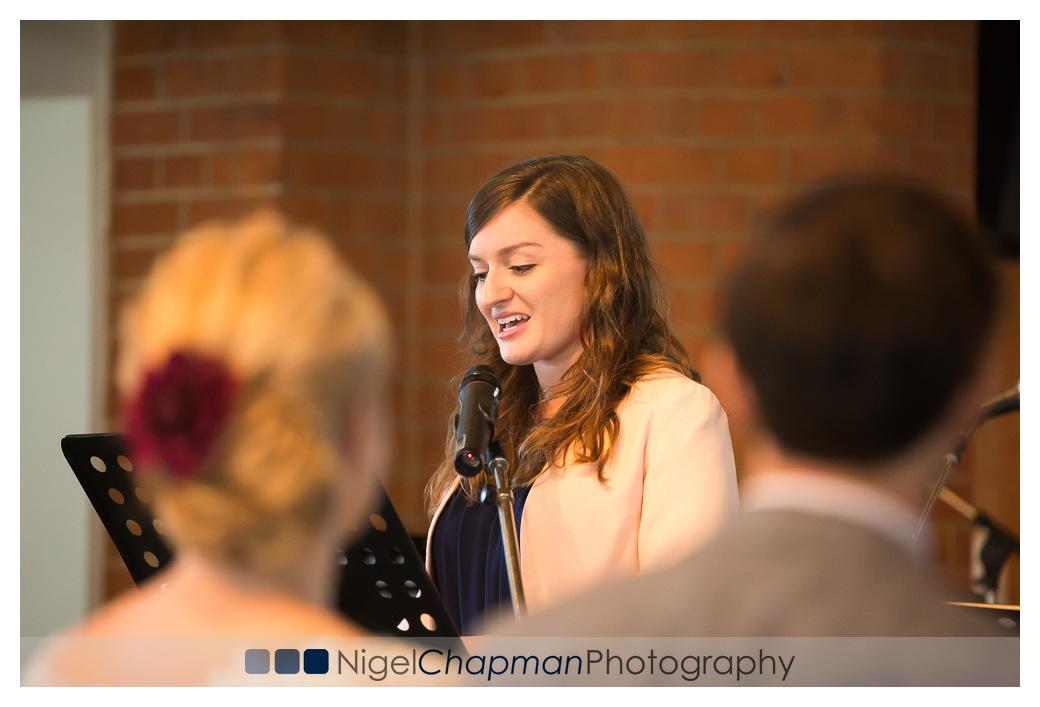 Bryony Wedding, Hedsor House Wedding, Nigel Chapman Photography