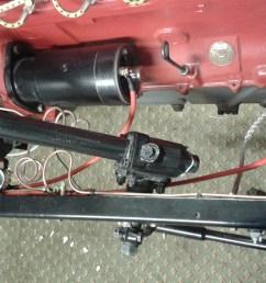 fiat punto starter motor wiring diagram wiring libraryfiat punto starter motor wiring diagram 1 [ 2560 x 1920 Pixel ]