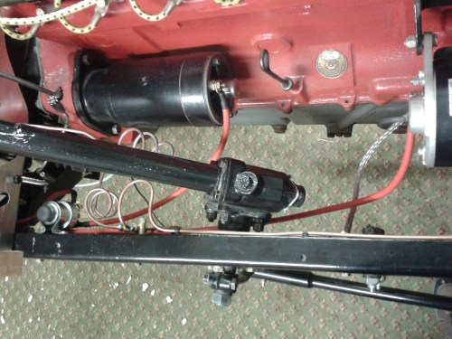 small resolution of fiat punto starter motor wiring diagram wiring libraryfiat punto starter motor wiring diagram 1