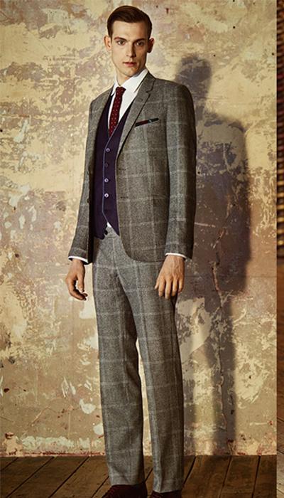 Edited-twead-suit-2