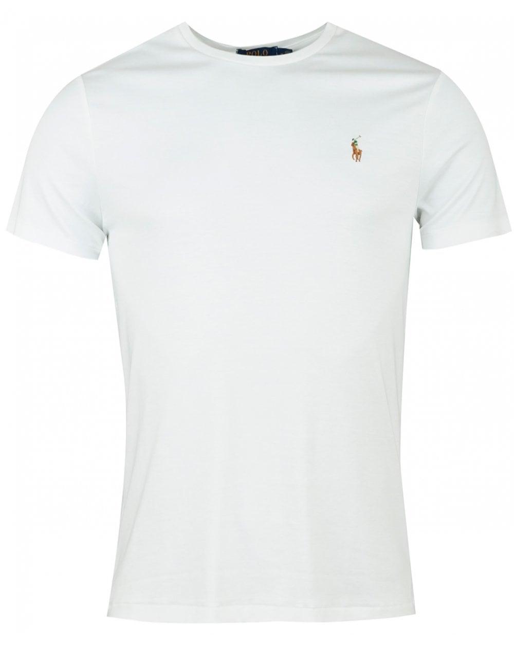 custom-fit-pima-cotton-crew-neck-t-shirt-p37251-2683046_image