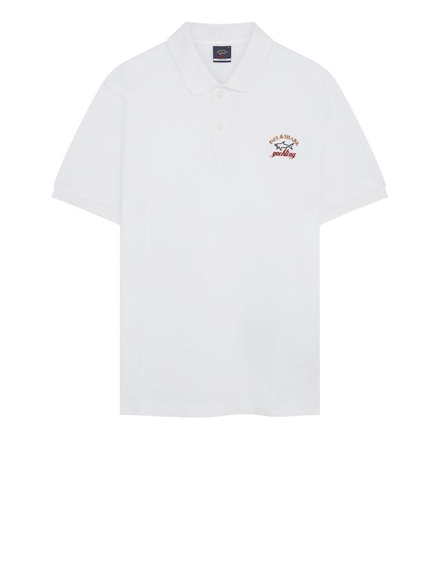 paul-and-shark-polo-shirt-white-C0P1072F010_01_640x