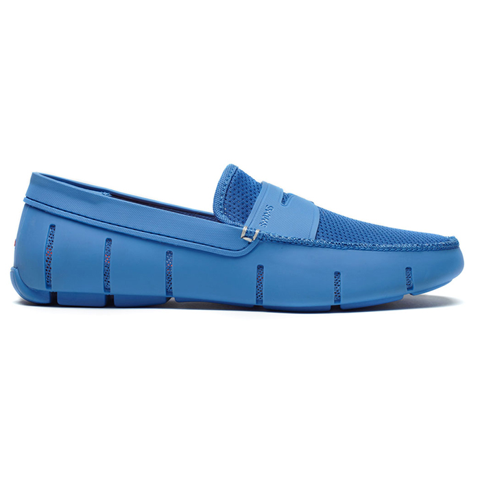 swims-sqaure-blue-side-on-2