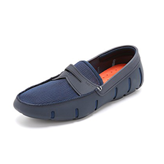 swims-sqaure-light-blue-angled
