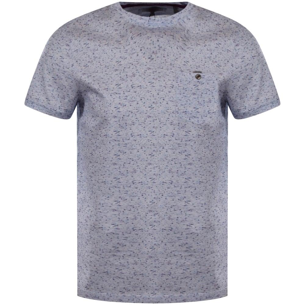 ted-baker-light-blue-fleck-pocket-t-shirt-p10865-25146_image