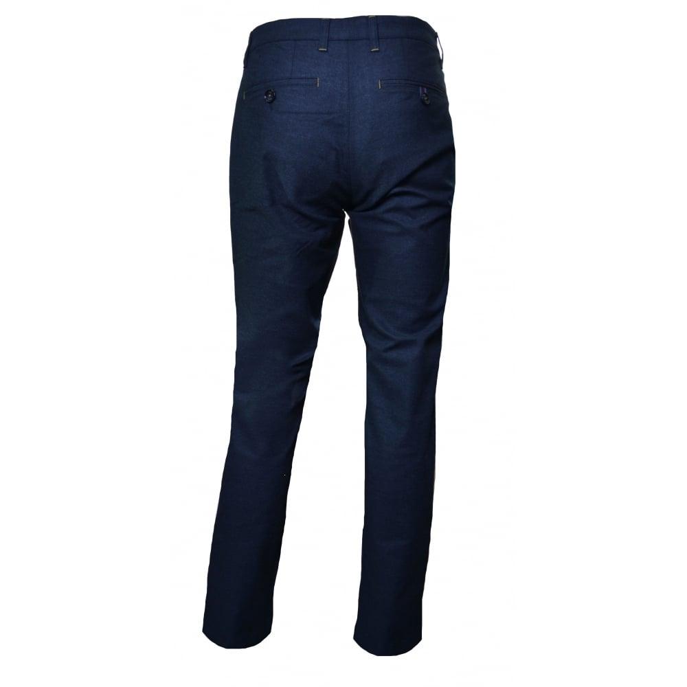 ted-baker-mens-navy-blue-wegton-trousers-p3480-16545_image