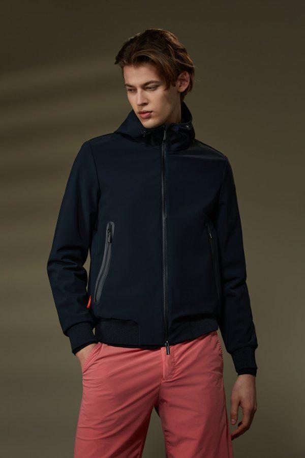 robert ricci designs mens jacket 2021