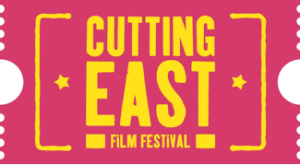 cutting_east_film_festival