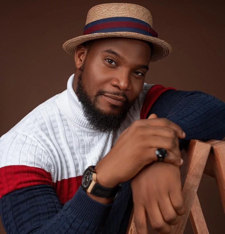 Kunle Remi Net Worth, Biography, Age, Instagram, Family, Wife