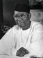 List of Past Presidents Of Nigeria from 1955 to 2021 32