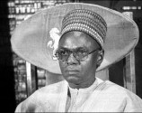 List of Past Presidents Of Nigeria from 1955 to 2021 38