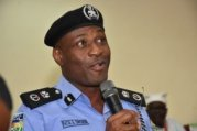 lagos-state-commissioner-of-police-fatai-owoseni1