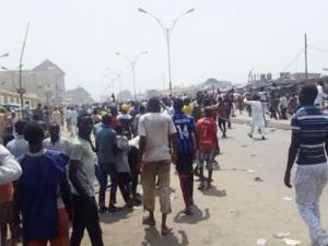 shiites-clash-with-kano-youths