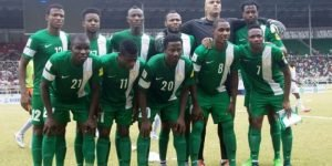 super-eagles-660x330