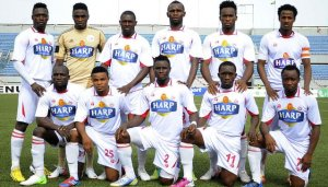 Image result for Rangers target win against JS Saoura