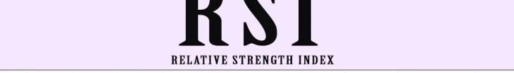 RSI, RSI FORMULA, STOCHASTIC, PARABOLIC SAR, DIVERGENCE, REVERSAL, SUPPORT, RESISTANCE